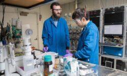 Батарейка IBM из морской воды обещает оказаться лучше литиево-ионной