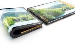 Брат Пабло Эскобара объявляет войну Apple: армия юристов и гибкий смартфон за $350