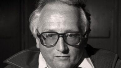 Фото Чак Педдл, пионер в проектировании процессоров для ПК, умер в возрасте 82 лет