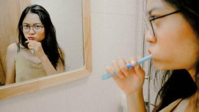 Фото Чем чистка зубов полезна для нашего сердца?