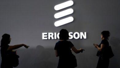 Фото Ericsson согласилась выплатить более $1 млрд для урегулирования в США дела о коррупции