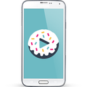 FlexiHub 3.4.11936 для Android (Android)