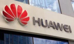 Foxconn получила заказ на производство более 50 млн смартфонов Huawei с поддержкой 5G