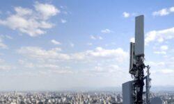 Французские операторы связи обеспокоены тем, что не смогут использовать 5G-оборудование Huawei