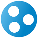 Free IP Switcher 3.1 (Windows)