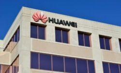 Германия откладывает решение относительно использования 5G-оборудования Huawei до января 2020 года
