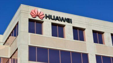 Фото Германия откладывает решение относительно использования 5G-оборудования Huawei до января 2020 года