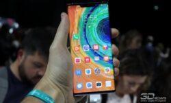 Huawei Mate 30 Pro. Как жить без сервисов Google?