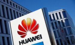 Huawei примет участие в тестировании 5G в Индии