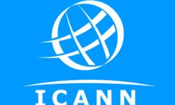 ICANN приостановила продажу доменной зоны .ORG