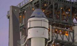 Илон Маск выразил наилучшие пожелания Boeing в связи с проблемной миссией Starliner