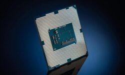 Intel Core i5-10600: частоты чуть выше, чем у Core i5-9600, но появился Hyper-Threading