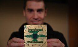 Intel Horse Ridge: криогенный контроллер, который приближает квантовые вычисления