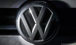 История повторяется — у Volkswagen начался дизельгейт в Канаде
