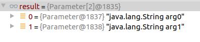 [Из песочницы] Умеем ли мы готовить Java, Kotlin RestController?