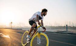 Какая физическая активность уменьшает риск развития рака?