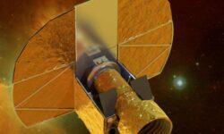 Космический телескоп «Хеопс» готовится к поиску инопланетной жизни