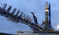На 2020 год запланированы два десятка запусков ракет «Союз»