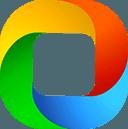 Ночной экран 12 для Android (Android)