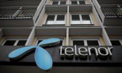 Норвежский оператор Telenor всё же намерен привлечь Huawei к строительству сети 5G наряду с Ericsson