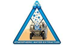 Новая программа DARPA требует извлечения питьевой воды из воздуха