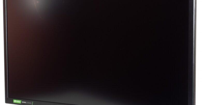 Фото Новая статья: Обзор профессионального 27-дюймового 4K-монитора Acer ConceptD CP7271K: концепт— ты ли это?!