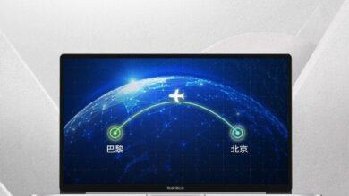 Photo of Новый лэптоп RedmiBook сможет работать в автономном режиме до 11 часов