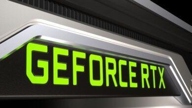Фото NVIDIA Hopper — графические процессоры, которые придут на смену Turing и Ampere