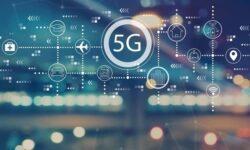 Операторы «большой четвёрки» договорились о возможности создания СП по 5G