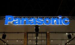 Panasonic построит в Китае новый завод для выпуска бытовой электроники