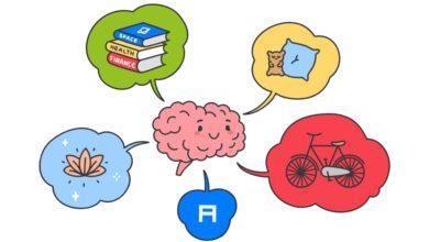Фото [Перевод] Пять привычек, которые помогут сохранить эффективность работы мозга