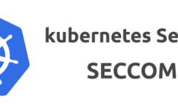 [Перевод] Seccomp в Kubernetes: 7 вещей, о которых надо знать с самого начала