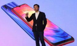 Первый смартфон Xiaomi Redmi с памятью LPDDR5 выйдет в ближайшие месяцы