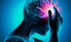 Почему люди, перенесшие частичную потерю мозга, не теряют способность к сложным математическим вычислениям?