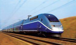 Правда о железнодорожных тормозах: часть 2