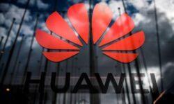 Правительство США может ввести новые ограничения на поставки американских микросхем для Huawei
