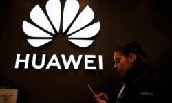 Продажи 5G-смартфонов Huawei в 2020 году могут превысить 100 млн штук