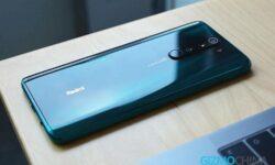 Продажи Redmi Note 8 превысили 10 млн единиц, компания намекает на Redmi K30