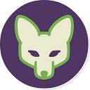ProtonVPN 1.4.53 для Android (Android)