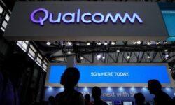 Qualcomm обжалует рекордный антимонопольный штраф, наложенный южнокорейским судом