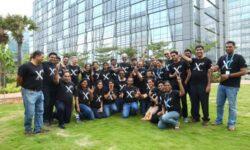 Раджа Кодури: Intel создаёт огромный кристалл Xe HP — «отец всех чипов»