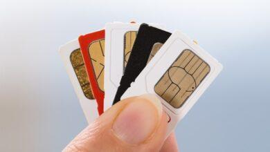 Фото Роскомнадзору предложено провести перепись всех SIM-карт в России