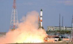 Роскосмос опробует двухчасовую схему полёта кораблей к МКС