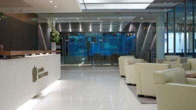 Фото Российские инвесторы получат возможность покупать акции на Лондонской и Гонконгской биржах