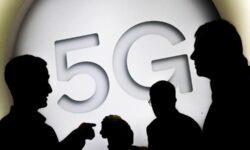 Российские учёные помогут в создании композитов для 5G-устройств