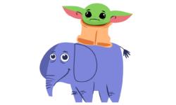 Самое интересное в PHP 8