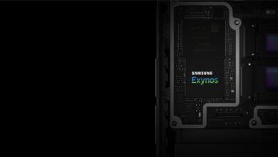 Фото Samsung Exynos 1000 якобы будет 5-нм чипом с ядрами Cortex-A78 и новым ГП