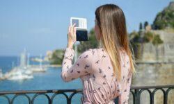 Samsung Galaxy A50 стал самым продаваемым смартфоном в России в 2019 году