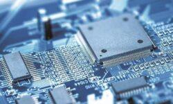 Samsung инвестирует дополнительные $8 млрд в завод по производству чипов в Китае