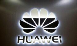 Смартфон Huawei Nova 6 SE получит квадрокамеру с 48-Мп сенсором